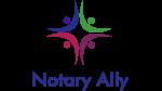 Notary Ally